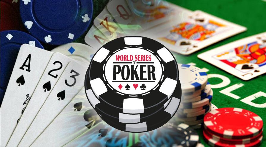 Cari-Agen-Poker-Online-Terpercaya-Harus-Paham-Semua-Kriteria