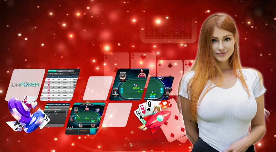 Aturan Main Judi Poker Di Bandar Online Ternyata Mudah