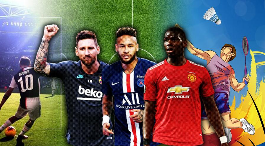 Cara-Pilih-Klub-Judi-Bola-Sesuai-Dengan-Saran-Profesional
